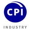 CPI Industry